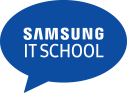 Samsung It School